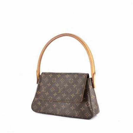 2cb56be81 bolso louis vuitton speedy replica,louis vuitton bolsos usa,bolso neverfull lv  precio
