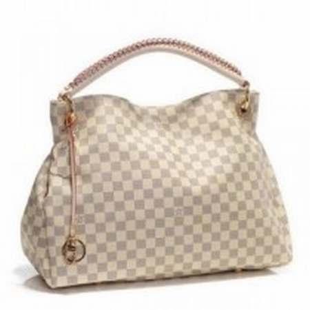 5616e725e bolsos louis vuitton alma,louis vuitton bolsos como saber si es original,bolsos  louis