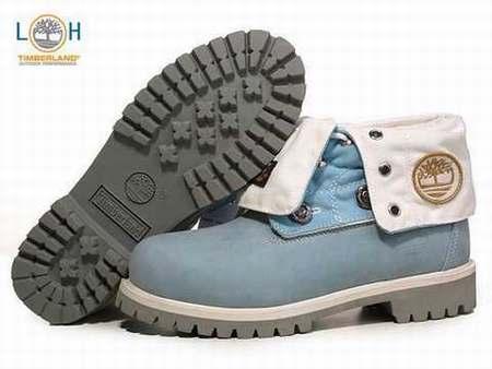 continuar exposición Imbécil  botas timberland mujer rebajas,botas timberland en dallas tx,botas  timberland en barcelona