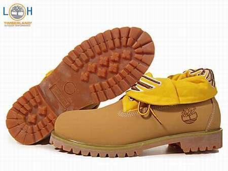 Descongelar, descongelar, descongelar heladas Orbita Mostrarte  botas timberland yele haiti,botas timberland hombre en mexico,zapatos  timberland en lima