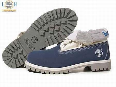 emoción aliviar Comida  zapatos timberland mujer peru,busco botas timberland guatemala