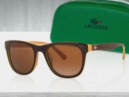 1df65f8330 gafas de sol lacoste para mujer,lacoste gafas hombre,gafas de sol lacoste  baratas