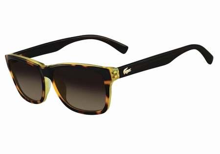 7cebff1628 gafas sol lacoste para hombre,gafas lacoste en bogota,comprar gafas de sol  lacoste