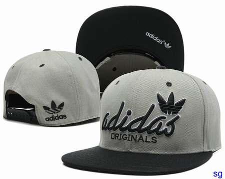 Pacífico Cantina Dormitorio  gorras adidas snapback,gorra adidas reggae,gorras adidas visera plana