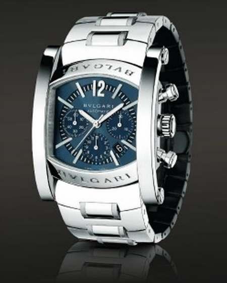 1f1837d7be09 reloj bvlgari diagono calibro 303
