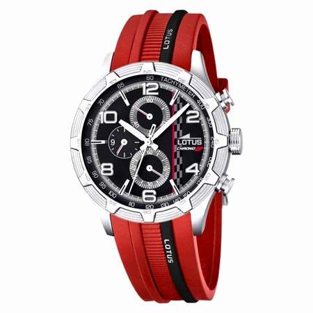5a350d39b017 reloj bvlgari mujer