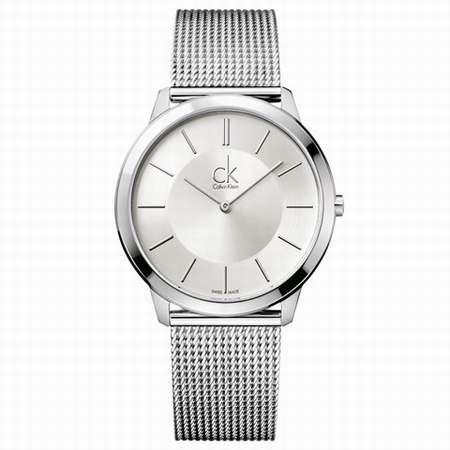b5b96fd1d38d reloj calvin klein stainless steel back