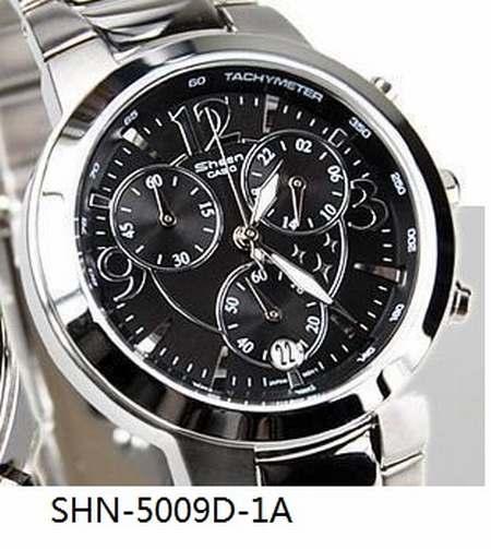 143224f27999 reloj casio brujula altimetro barometro