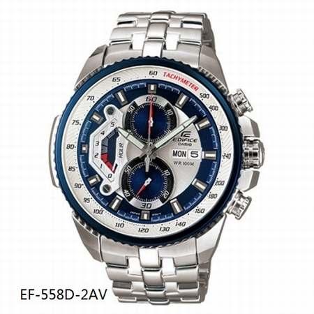 020fc45bdc9d relojes bvlgari mercadolibre