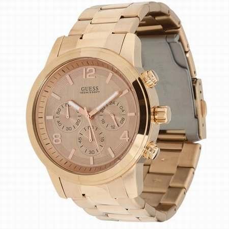 ff63a07fa883 ... mercadolibre argentina · reloj guess punky