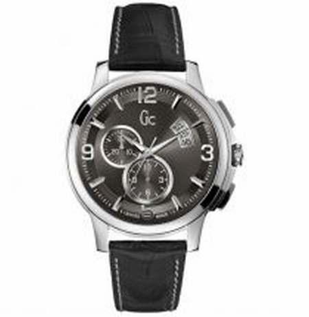 02c43f8cd80e reloj guess steel japan movt