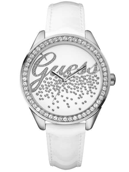 69e8d3d4569f reloj guess steel hombre precio