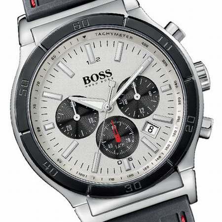 99477d842633 reloj hugo boss manual