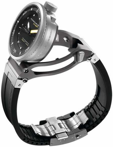69a2b66f5f53 reloj porsche design 911 turbo