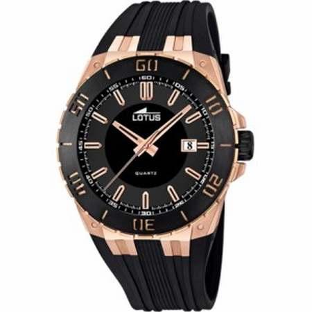 f526c1999e60 reloj wenger hombre