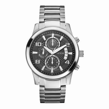 867ccc2f4c01 relojes automaticos baratos precio