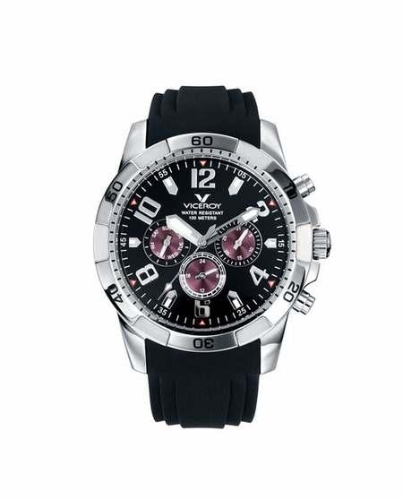 59f968297701 relojes baratos en guadalajara